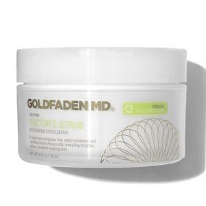 GOLDFADEN MD Doctor's Scrub